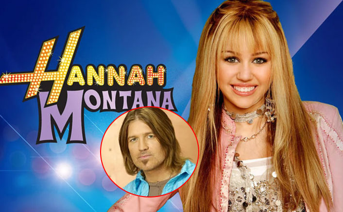 Hannah Montana Starring Miley Cyrus Is Coming BACK On TV! Billy Ray Cyrus Confirms The News