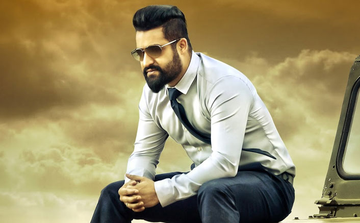 Happy Birthday Jr.NTR! From Trained Kuchipudi Dancer To Playing Lord Ram, Here Are 5 Lesser Known Facts About The 'Young Tiger'