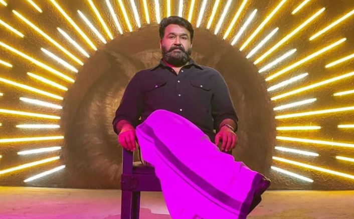 Happy Birthday Mohanlal! Fans Flood Social Media With Heartfelt Wishes In Advance For The 'Complete Actor'