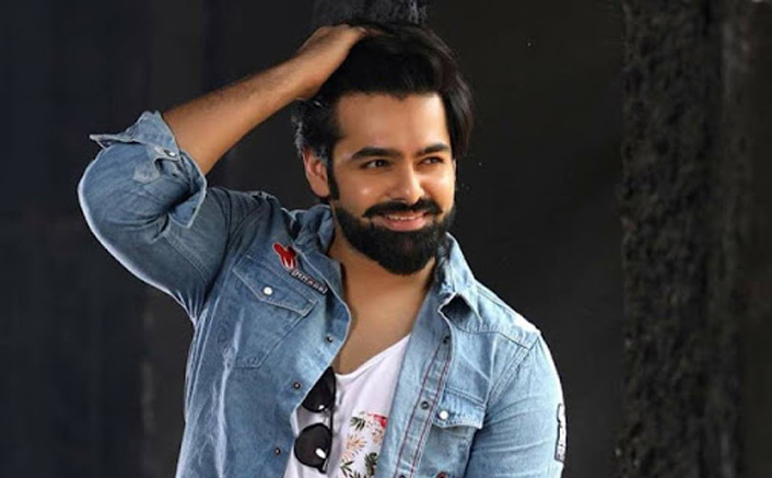 Happy Birthday Ram Pothineni! Actor Shares Teaser Of Song From His Next 'Red', Fans Go Gaga