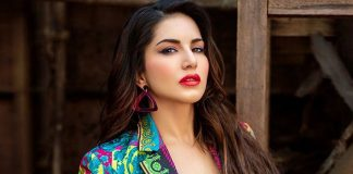 Happy Birthday Sunny Leone: 5 Time The Jism Actress Called The Shots & Made Headlines
