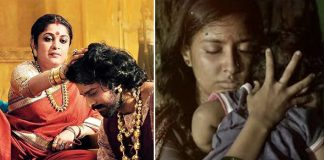 Happy Mother's Day! From Baahubali's Rajmatha Sivagami To KGF's Shanthamma, Here Are 5 Loved On-screen Mothers From Down South