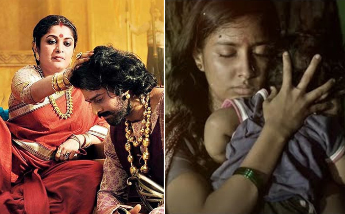 Happy Mother's Day 2020: From Baahubali's Rajmatha Sivagami To KGF's Shanthamma, Here Are 5 Most Loved On-Screen Mothers From Down South