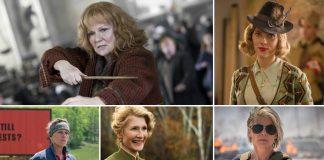 Happy Mother's Day! From Scarlett Johansson In Jojo Rabbit To Linda Hamilton in Terminator, Here Are 5 Badass Moms In Hollywood