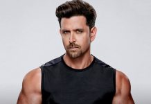 Here's How Hrithik Roshan Has Been Continuously Helping The Needy Amid Ongoing Pandemic