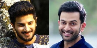 Here's What Prithviraj Sukumaran Thinks About Dulquer Salmaan's Culinary Skills