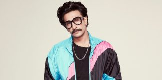 How Ranveer Singh's Quirky & Funny Style Has Helped The Brands Reach Modern Audience