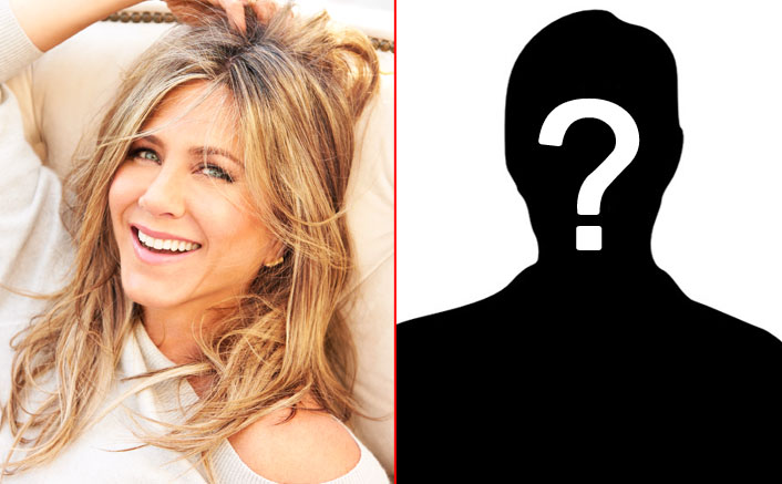 How Way Before Brad Pitt, Jennifer Aniston Found Family In THIS Actor
