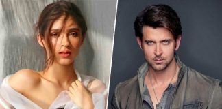 Hrithik Roshan's Glamorous Cousin Pashmina Is All Set For Her Bollywood Debut, Read On!