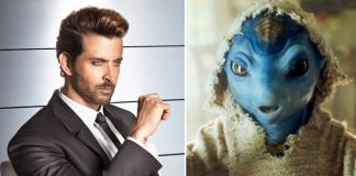 Hrithik Roshan To Reunite With Jaadu After 17 Long Years In Krrish 4, Actor CONFIRMS!