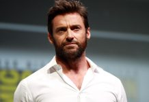 Hugh Jackman: Mental health a priority amid pandemic