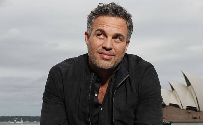 Hulk Actor Mark Ruffalo Gains 13 Kilograms For His New Show 'I Know This Much Is True'