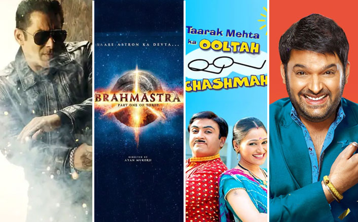 Films & TV Shows To Resume The Shoot Soon? Here's The LATEST Update!