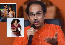 Rashmi Rocket, Khaali Peeli & More, IMPPA Gives CM Uddha Thackeray A List Of Projects That Need To Resume ASAP