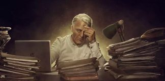 Indian 2: Kamal Haasan's Action Thriller To Be Dropped?