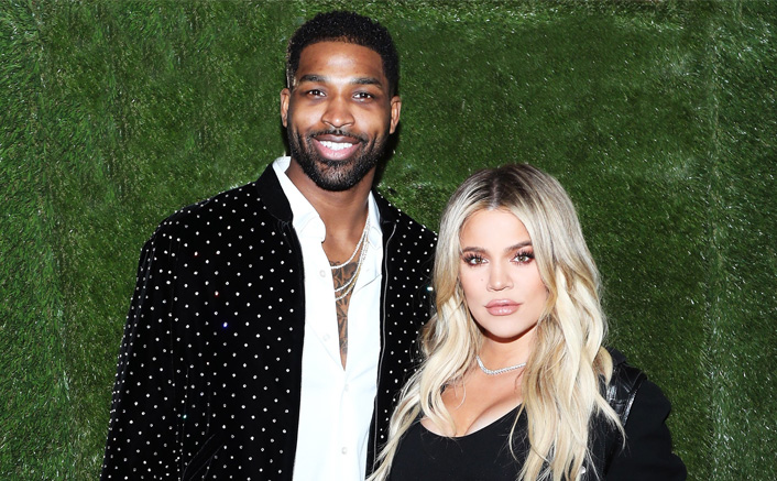 Is Khloe Kardashian & NBA Player Tristan Thompson Back Together? Here's The Truth