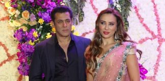Iulia Vantur OPENS UP On Marrying Salman Khan!