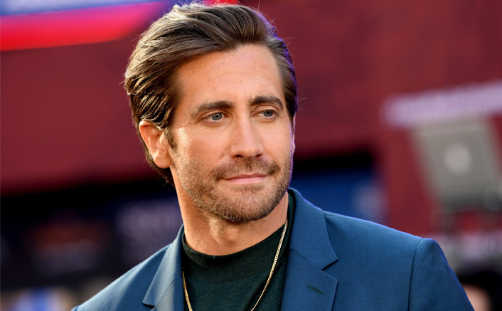 """Jake Gyllenhaal About Focusing On Personal Life: """"I'm A Little Less Interested In The Work"""""""