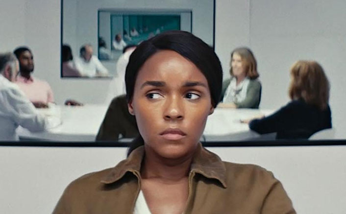 "Homecoming Actress Janelle Monae: ""Best Actors Use Their Own Insecurities, Traumas To Access The Character"""