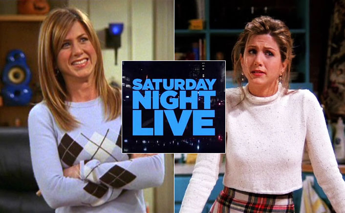 Jennifer Aniston AKA Rachel Green Turned Down THIS Iconic Television Show To Be A Part Of FRIENDS