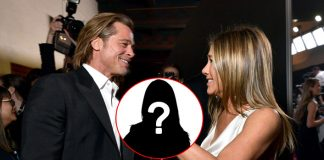 Jennifer Aniston & Brad Pitt's Adoption Procedure Has THIS Person Equally Involved!