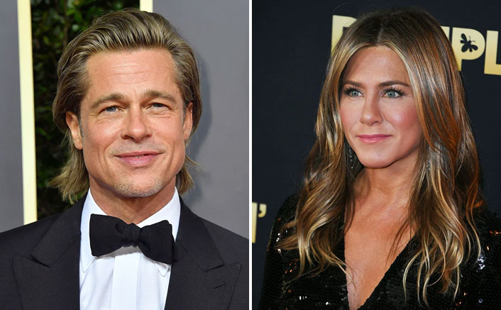 Jennifer Aniston WARNS Brad Pitt To Quit Playing Games Or She'll End The Friendship, Let Alone The Romance?