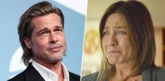 Jennifer Aniston's EXPLOSIVE Confession On Being Lonely Post Brad Pitt Split Has Left Us Sobbing!