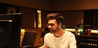 Jigar Saraiya on remix music: It's insensitive