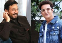 "Jimmy Sheirgill On Irrfan Khan's Death: ""My Biggest Regret Is I Couldn't Even…"""