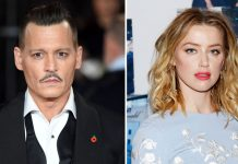 Johnny Deep Libel Suit: High Court Includes Amber Heard's EX PA Kate James' Testimony Against The Aquaman Actress