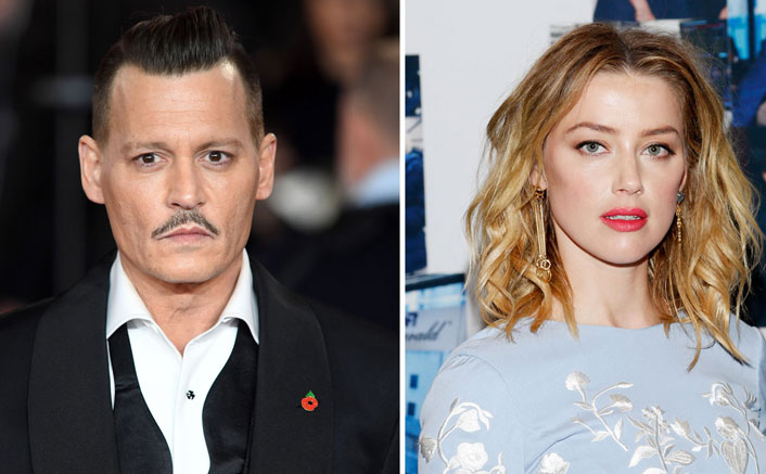 Johnny Depp Libel Suit: High Court Includes Amber Heard's EX PA Kate James' Testimony Against The Aquaman Actress
