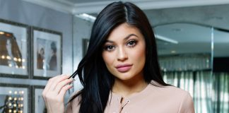 JUST IN! Kylie Jenner NO MORE A Billionaire As Per Forbes, Title Revoked