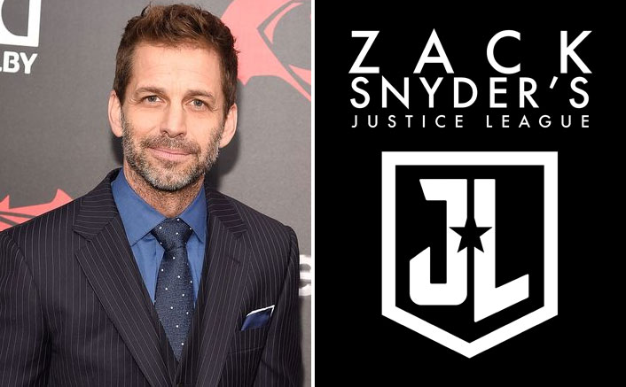 Justice League: Zack Snyder's Cut To Finally Release On THIS Date; Director Reveals What To Expect!
