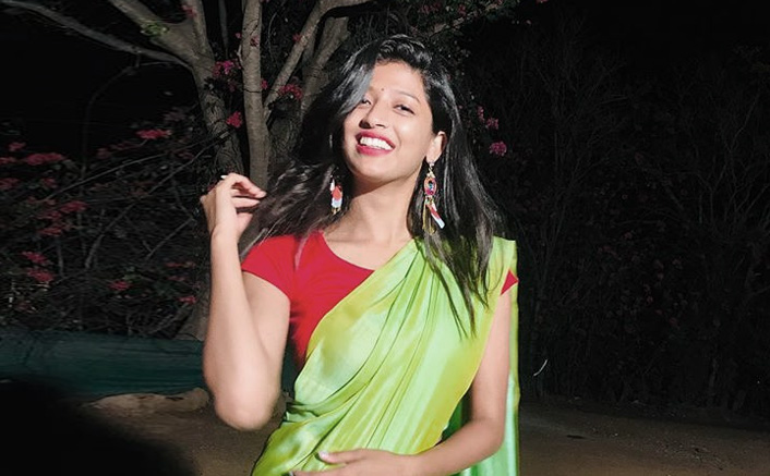 Kannada TV actress Mebeina Michael dies in road accident