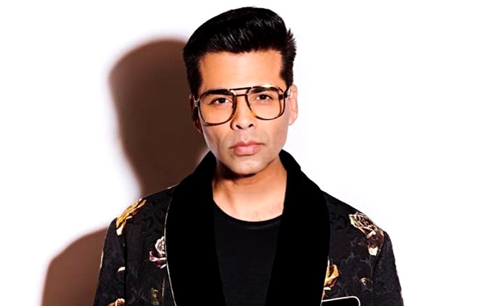 BREAKING! Karan Johar's 2 Household Staff Detected Coronavirus Positive, Filmmaker Along With Family To Stay In Self-Isolation