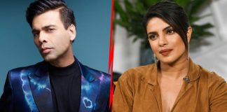 Karan Johar VS Priyanka Chopra: When KJo Fed The Actress Cupcakes & Allegedly Bitched Behind Her Back At The Same Party - CELEBRITY RIVALS #5