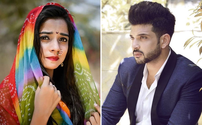Karan Kundrra Mourns Crime Patrol Actress Preksha Mehta's Death; Police Finds One Page Suicide Note