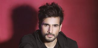 """Karan Tacker On His Ordinary Beginnings: """"My First Paycheck For It Was Of Rs. 1500"""""""
