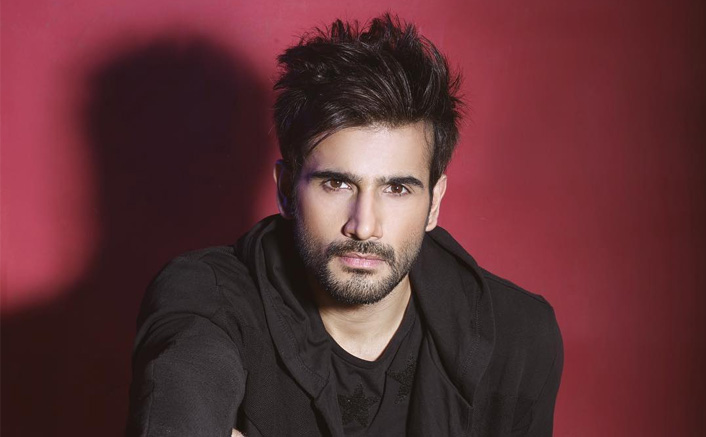 "Karan Tacker: ""My First Paycheck For An Ad Shoot Was Of Rs 1500"""