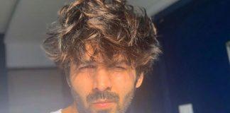Kartik Aaryan Seems To Be Facing Identity Crisis Amid Lockdown & It's Relatable AF!