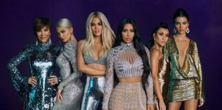 Keeping Up With The Kardashians: Indian Fans Rejoice! The Show Is OFFICIALLY Coming On Netflix On THIS Date