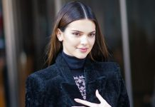 Kendall Jenner To Pay $90,000 For Her Involvement In The Fyre Festival Promotions