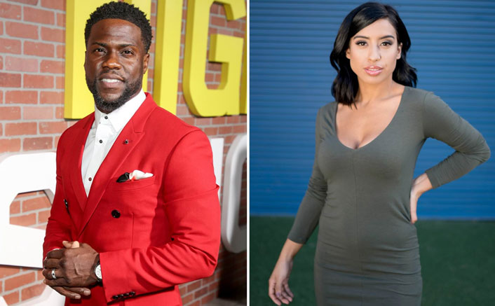Kevin Hart Is Free Of All The Charges Regarding S*x Tape Leak Case, Judge Dismissed $60 Million Lawsuit Against Him