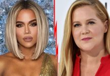 "Khloe Kardashian VS Amy Schumer: When Comedian Made Fun Of The Reality Star's Losing Weight: ""She Lost A Kendall"" - CELEBRITY RIVALS #9"