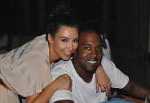 "Kim Kardashian Celebrates 6 Years Of Marriage With Kanye West: ""Forever To Go Until The End"""