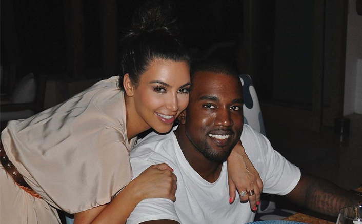 Kim Kardashian & Kanye West Take Marriage Counselling Over Zoom App? Here's What You Need To Know