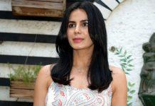"Four More Shots Please Star Kirti Kulhari: ""Every Body Is Bikini Body"""