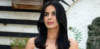 "Four More Shots Please Star Kirti Kulhari: ""Every Body Is Bikini Body"""