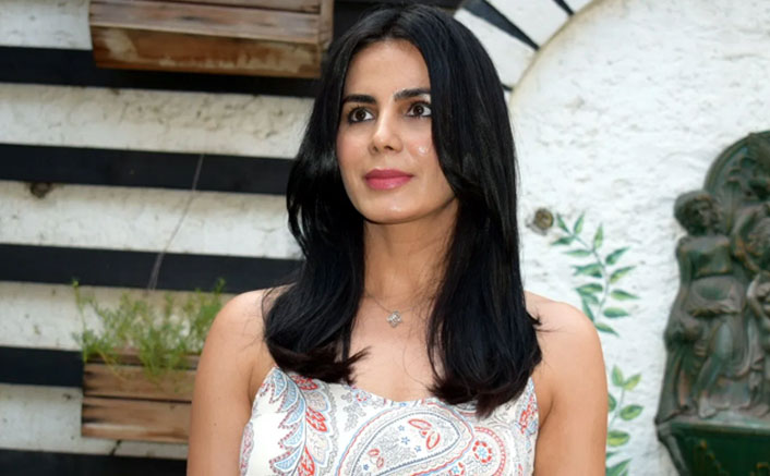 "Kirti Kulhari: ""There's A Lot For Us To Learn To Actually Be Worthy Of Living In This World"""