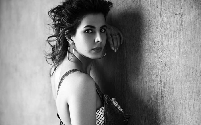 Kirti Kulhari Has A Open Message For All The Indians & We're Rooting For It!